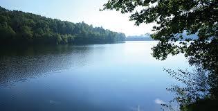 Erholung Wasserqualität Kyll Mosel Saar Unstrut Quellwasser Trinkwasser Rhein Mosel Saar Tretboote Eifel Naturpark