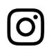 Meine Fotos auf Instagram