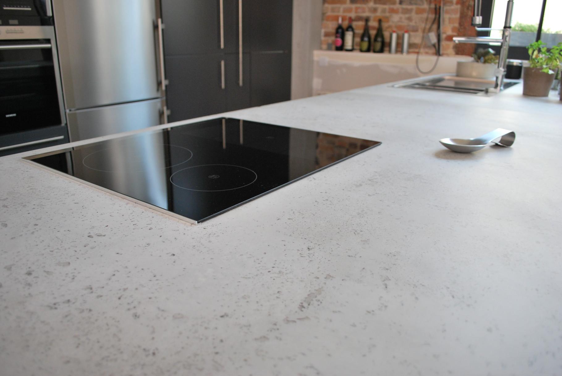 Concrete fab   beton sonderanfertigung für innnenausbau   salart ...