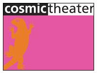 Theater Cosmic, Amsterdam