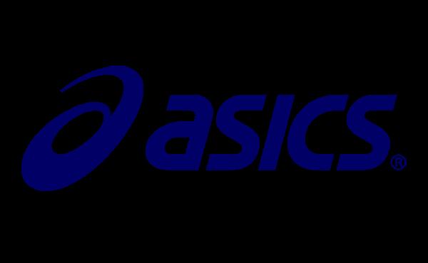 Asics Europe B.V.