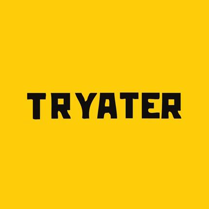 tg. Tryater, Leeuwarden
