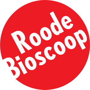 Roode Bioscoop, Amsterdam
