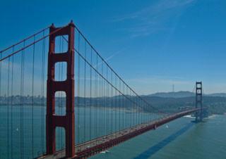 Brücken bauen zu neuen Kunden