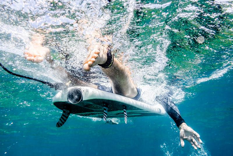 """Formules Kahé """"Révolutionnez votre apprentissage du surf"""""""
