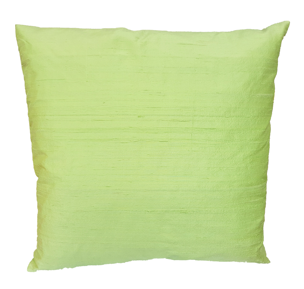 15. light green