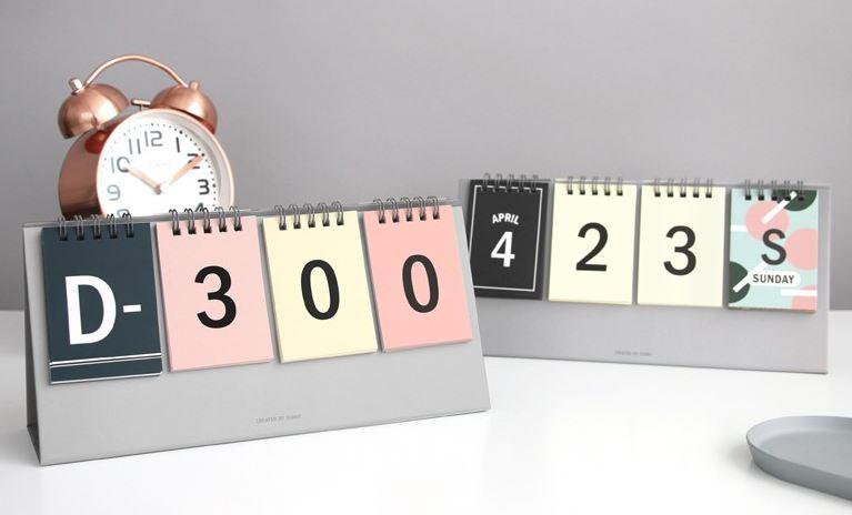 Kalender-Color 1