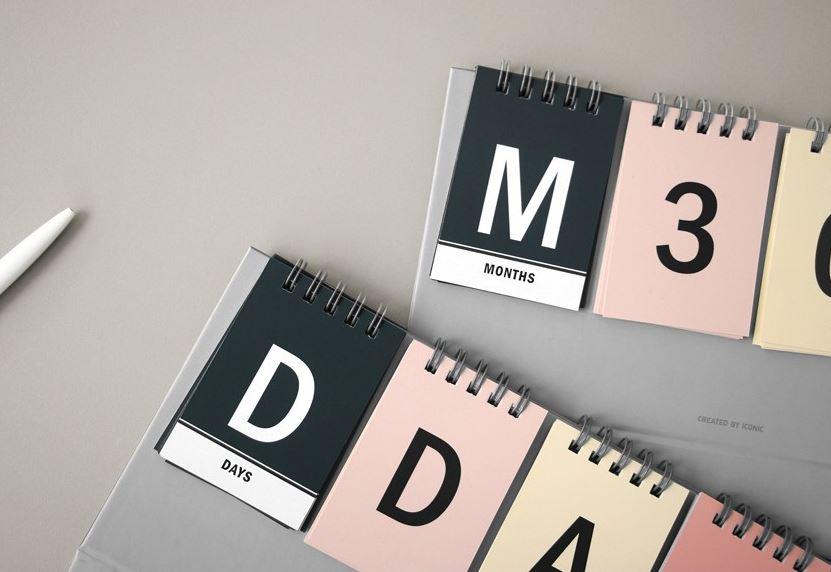 Kalender-Color 2