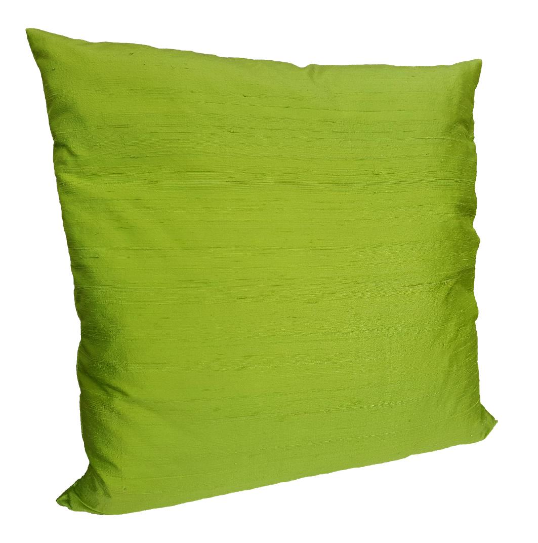 20. Olive green