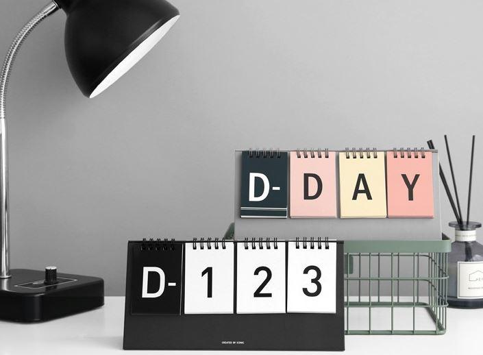 Kalender-Total