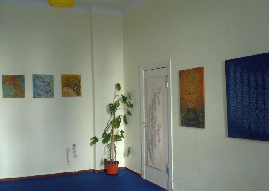 macoroe gallery06