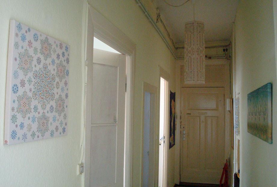 macoroe gallery03