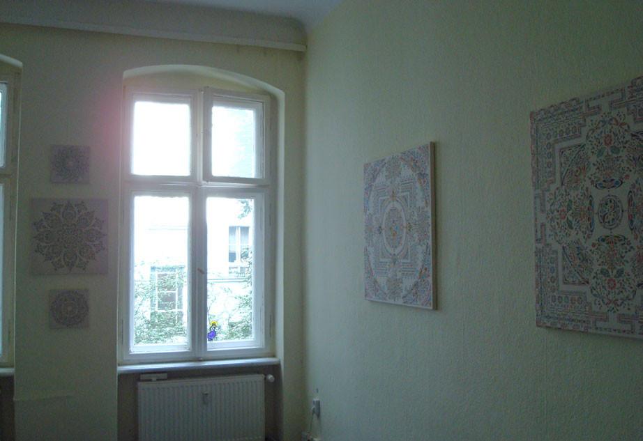 macoroe gallery02