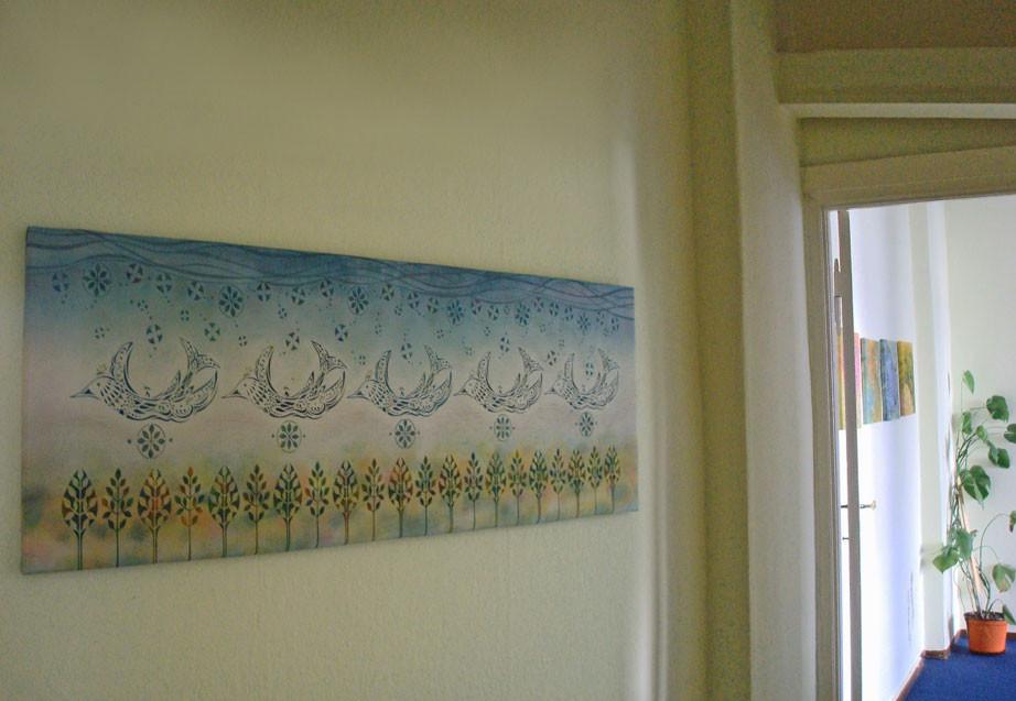 macoroe gallery05