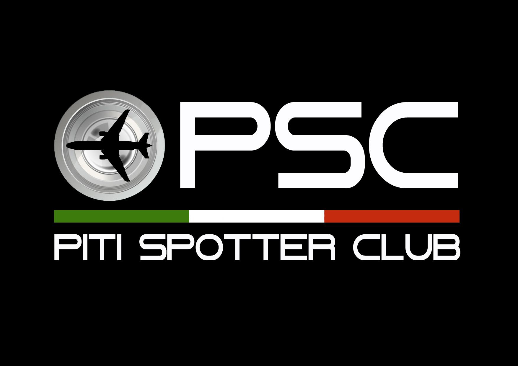 Annuncio speciale - La nuova struttura del sito del PSC