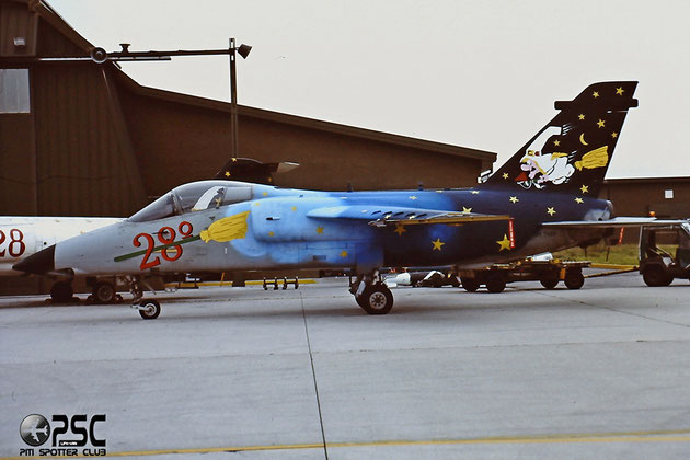 MMXXXX (information needed) X-XX AMX @ Aeroporto di Verona © Piti Spotter Club Verona