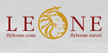 FlyLeOne apre la Verona - Pescara