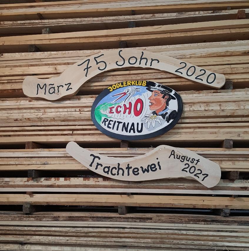 Wunderbar im Aargau