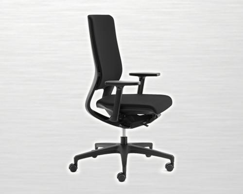 shop deutschland andreas thaler ergopult vorlagenhalter. Black Bedroom Furniture Sets. Home Design Ideas