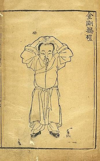Akupunktur Heilpraktiker