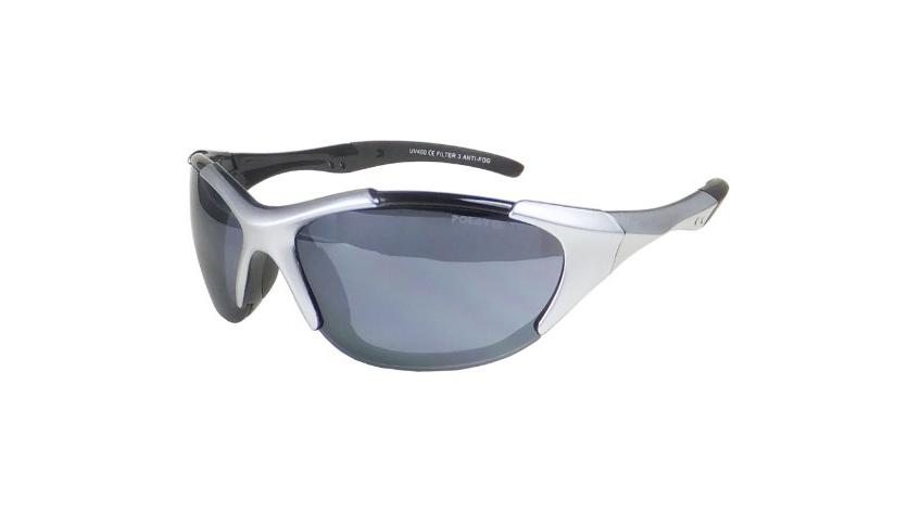 POLARLENS SERIES P11-02 Sportbrille / Bergbrille / Sonnenbrille + Microfasertasche + Pflege-Set w3q0Jsck