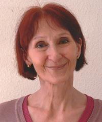 Sylvia Macis