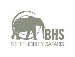 Brett Horley Safaris