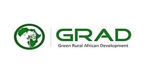 Green Rural African Development