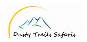 Dusty Trails Safaris