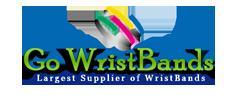 Go WristBands