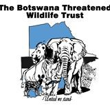 Botswana Threatened Wildlife Trust