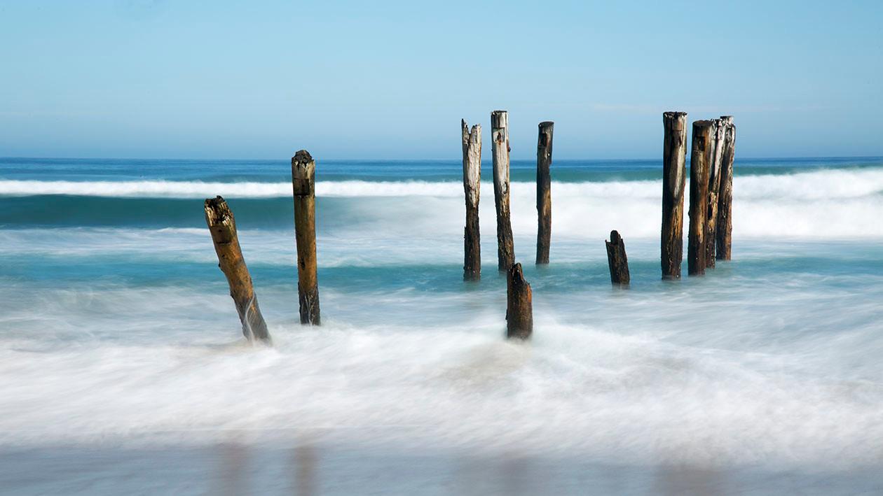 Fotos aus der Zen-Fotokollektion - zen-fotokollektions Webseite ...