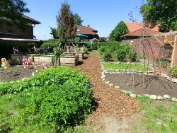 Garten-AG