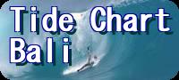 2012年度バリ島タイドグラフ
