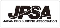 日本サーフィンプロ連盟