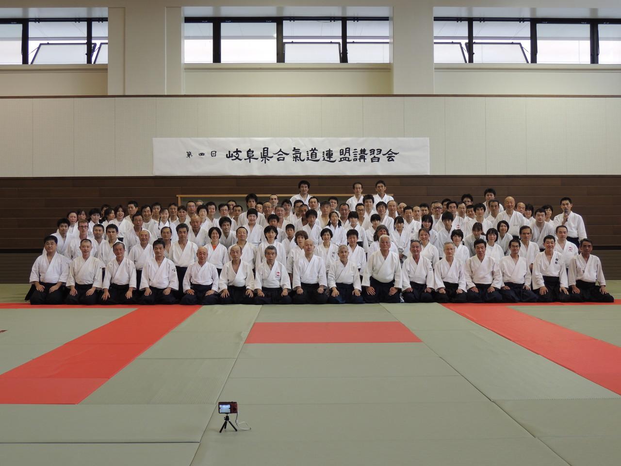 愛知、富山、福井、静岡、大阪からも多数の参加をいただきました。 ありがとうございます。
