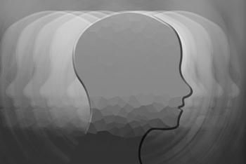 眩暈を鍼灸の側面から分類