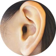 耳鳴りと突発性難聴の関係性