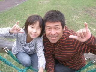石垣島ヒートハートクラブのオーナーはるちゃん