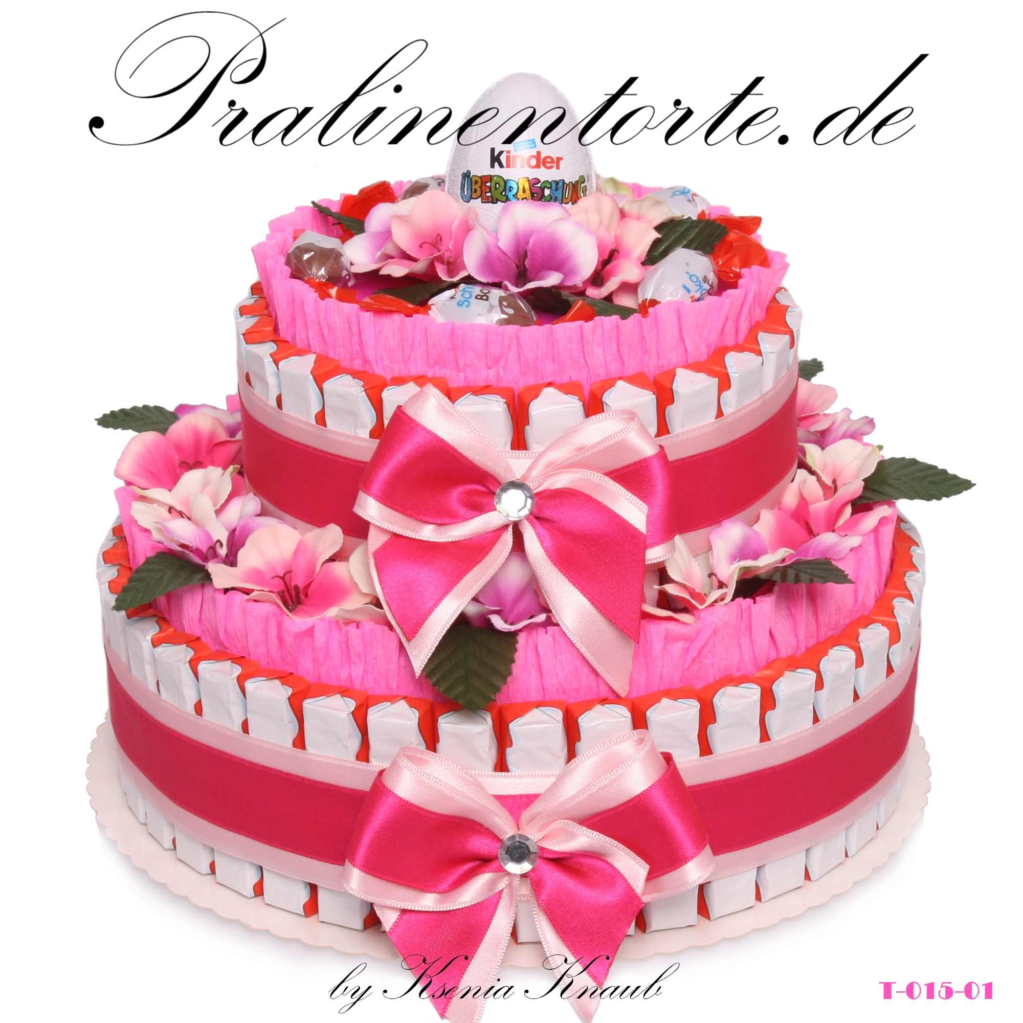 Geschenkidee für Mädchen, Tochter, Freundin, Mutter, Oma ...