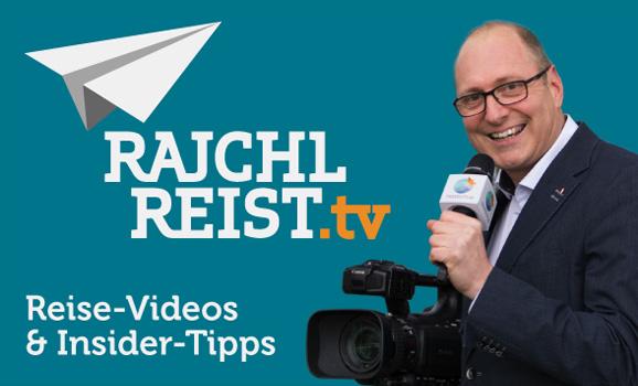 http://www.rajchlreist.tv/