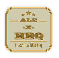 ALE-X-BBQ