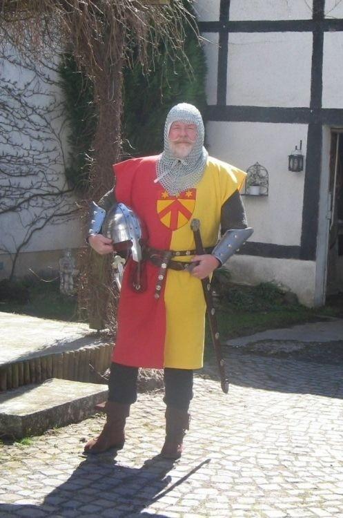 Eike Edler zu Ruppach und Goldhausen