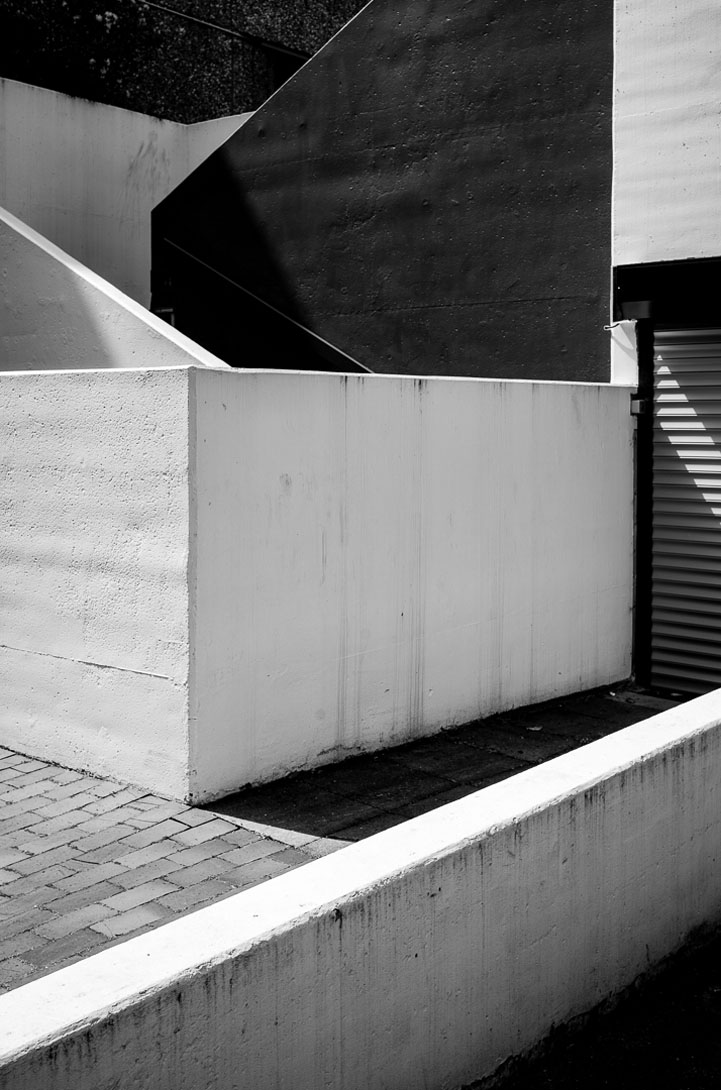 F 057 - Oliver Jockers