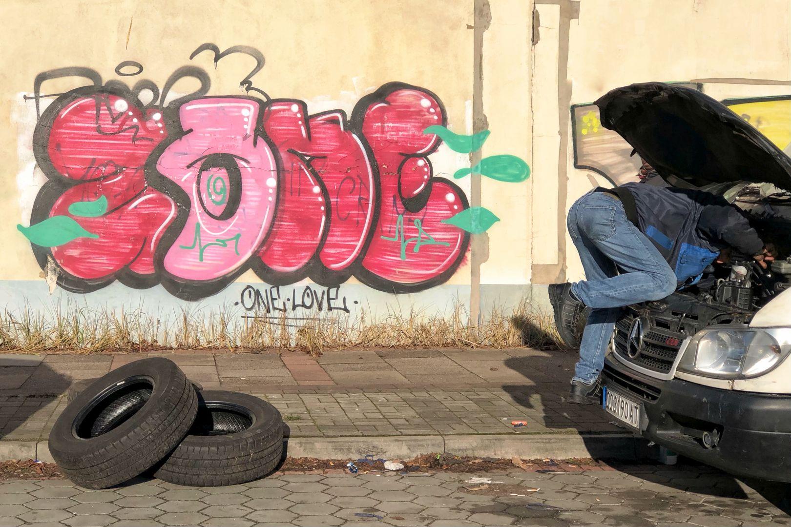 F 015 - Britta Kohl-Boas
