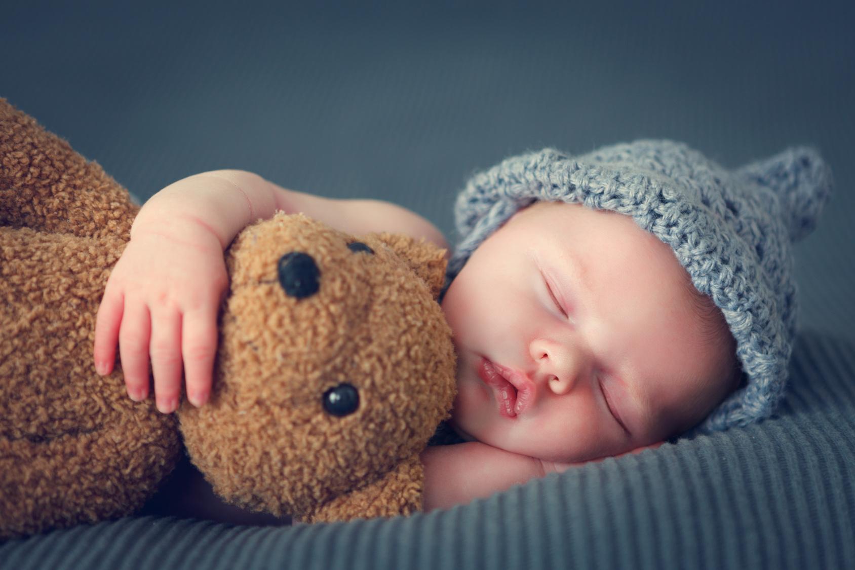 wasserader schlafstörung - strahlenfrei schlafen