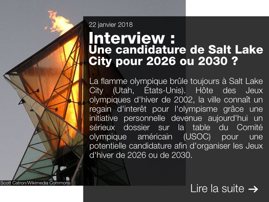 SLC2030, 2LC2026, Winter olympics, Olympic bid
