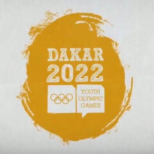 IOC/Dakar 2022