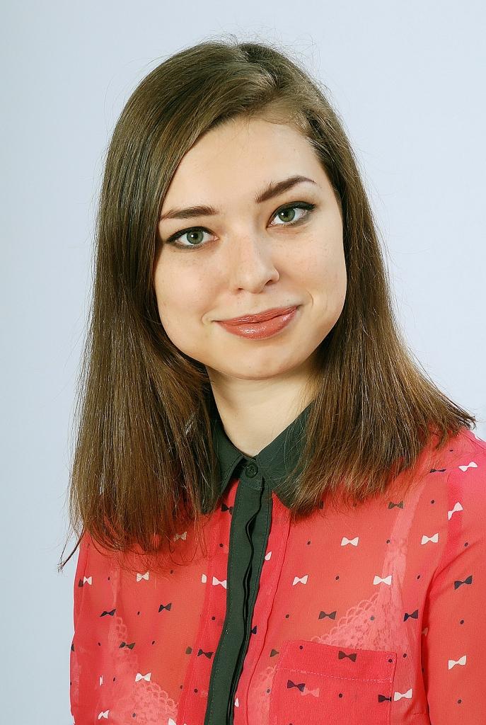 Денисенко Л.В. - інструктор з фізичної культури та спорту