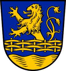 Gemeinde Ering
